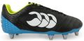 Canterbury Stampede Junior 2016-17 Rugby Boots : Click for more info.
