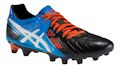 Asics Lethal Stats Moulded : Click for more info.