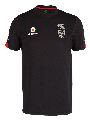 New Zealand Warriors Vodafone T-Shirt - TO CLEAR : Click for more info.