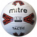 Mitre Tactic Training Ball : Click for more info.