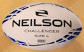 NEILSON Challenger Training-Matchball size 5, 4, 3 : Click for more info.
