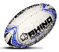 Rhino Cyclone XIII Rugby League Training Ball - Sizes 5, 4 , 3 : Click for more info.