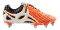 Gilbert Evo MK2 Rugby Boot - Junior - Senior : Click for more info.