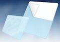 Hydrogel dressing 10cm x 10cm - Similar to 2nd Skin : Click for more info.