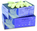 Latex Powder Free Gloves - Box of 100 : Click for more info.