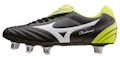Mizuno FORTUNA RUGBY SP Boots : Click for more info.