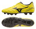 Mizuno MORELIA NEO CL MD Boots : Click for more info.