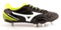 Mizuno Waitangi CL Rugby Boot : Click for more info.