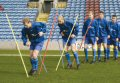 Boundary Training Poles and Bag : Click for more info.
