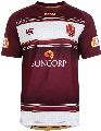 Queensland State Of Origin T-Shirt - TO CLEAR : Click for more info.