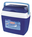 Thermos Cooler 32 Litre : Click for more info.