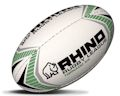 Rhino Tornado XIII Rugby League Match Ball - Sizes 5, 4  : Click for more info.