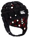 Canterbury Ventilator Rugby Headguard : Click for more info.